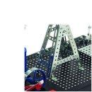 Bausatz Wilesco Dampfmaschine Wilesco D11
