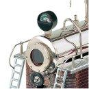Wilesco Dampfmaschine Wilesco D20