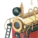 Wilesco Dampfmaschine Wilesco D21
