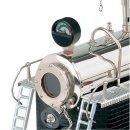 Wilesco Dampfmaschine Wilesco D22