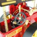 Bausatz Wilesco Showman`s Engine Wilesco D419