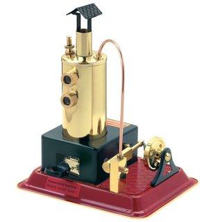 Wilesco Dampfmaschine Wilesco D3