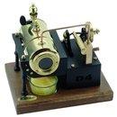 Wilesco Dampfmaschine Wilesco D4