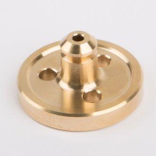 Schwungrad 35 mm - Wilesco Ersatzteile