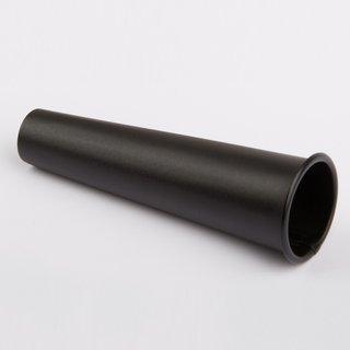 Kamin schwarz - Wilesco Ersatzteile