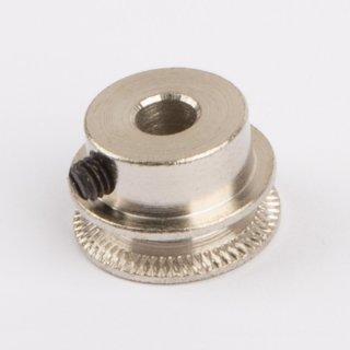 Schnurlaufrolle Ø 14mm - Wilesco Ersatzteile