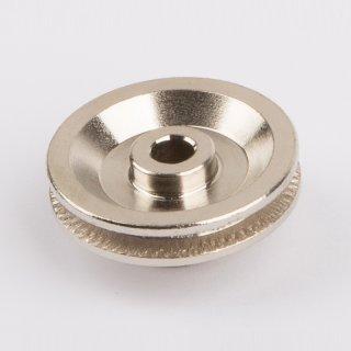 Schnurlaufrolle Ø 24mm - Wilesco Ersatzteile
