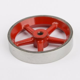 Rad für Anhänger - Wilesco Ersatzteile