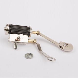 Zylinder komplett - Wilesco Ersatzteile
