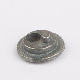Exzenterscheibe klein - Wilesco Ersatzteile