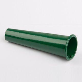 Kamin - Wilesco Ersatzteile