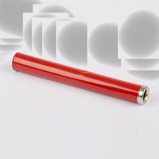 Kamin rot - Wilesco Ersatzteile