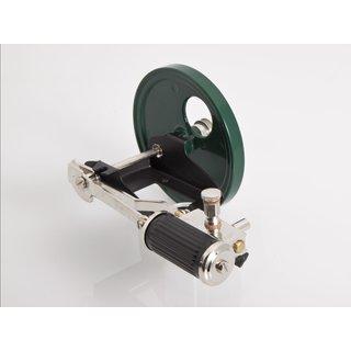 Aggregat komplett für D405/1 - Wilesco Ersatzteile