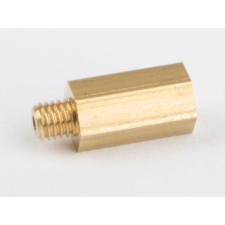 Zwischenstück/Adapter D456 - Wilesco Ersatzteile